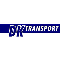 dktransport