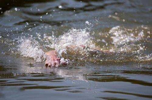 oldlakeman3athlon